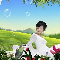 简单易懂的中国电视品牌大揭秘的分享者