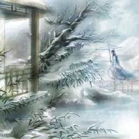 《木乃伊3》李连杰饰演最霸气秦始皇,秒杀一切的存在!的分享者
