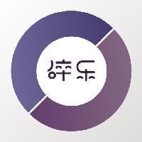 葛优章子怡等大牌云集的《罗曼蒂克消亡史》预告MV曝光的分享者