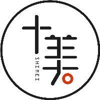 寿司龙卷如何制作的分享者