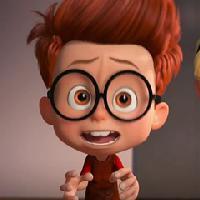 掠影时光:几分钟带你看懂《宝贝计划》成龙大哥的招牌喜剧电影!的分享者