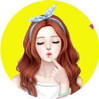 《恶作剧之吻》外国妹子表达心中白马王子的形象,害得湘琴很担心的分享者