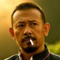 中文恐怖片巅峰之作,比火影忍者的写轮眼还厉害!的分享者