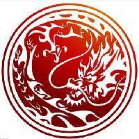 铠甲勇士 超震撼电影版,铠甲勇士穿越到清代紫禁城的分享者