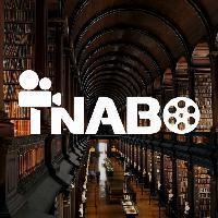 「TNABO」电影杂谈《魔兽》:它没有做到它最应该做到的一点的分享者