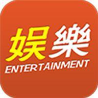 """鹿晗深情献唱,电影""""摆渡人""""发布初见版MV的分享者"""