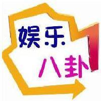 黄渤经典电影《斗牛》,演的是真好!的分享者