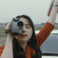 张艺谋:好电影不是得了多少奖卖了多少钱,真正的好电影在人心里的分享者