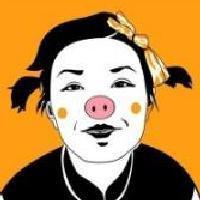 """《王牌对王牌》邓超""""单挑""""TFBOYS遭王源吐槽的分享者"""