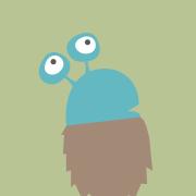 【诚实预告片 】《饥饿游戏3:嘲笑鸟(下)》的分享者