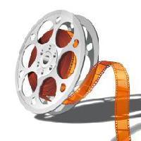周星驰、成龙、梁朝伟三人唯一合演的一部经典电影!的分享者