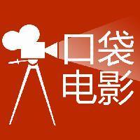 《极盗者》VFX视效解析的分享者