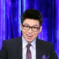 SNH48成员自爆与老板感情不深,称赞鹿晗戏好人也好的分享者