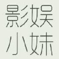 黄晓明拜史泰龙为师!将主演好莱坞大片金蝉脱壳2的分享者